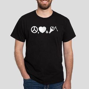 Prosciutto Dark T-Shirt