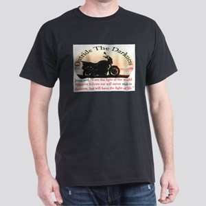 Outride The Darkness T-Shirt
