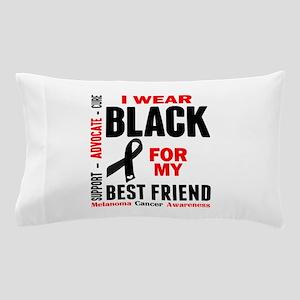 I Wear Black For My Best Friend (Melanoma Cancer A