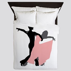 Dancing Queen Duvet