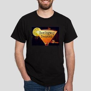 Hemingway Daqari T-Shirt