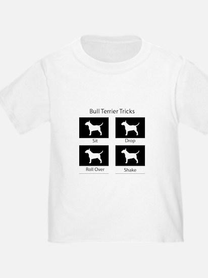 Aussie Lovabull T-Shirt