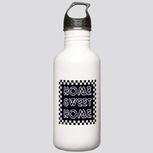 Home Sweet Home Water Bottle