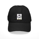 MacMenamin Black Cap