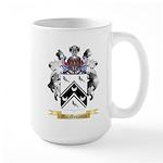 MacMenamin Large Mug
