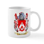 MacMeekin Mug