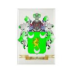 MacManus Rectangle Magnet (100 pack)
