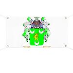 MacManus Banner