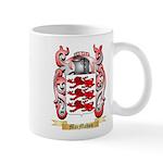 MacMahon Mug