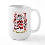 MacMahon Large Mug