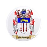 MacLysaught Button