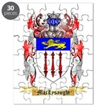 MacLysaught Puzzle