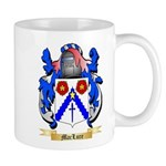 MacLure Mug