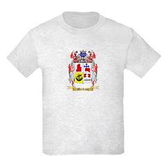 MacLung T-Shirt