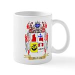 MacLung Mug