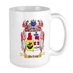 MacLung Large Mug