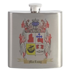 MacLung Flask