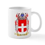 MacLise Mug
