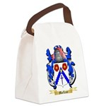 MacLeur Canvas Lunch Bag