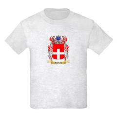MacLese T-Shirt