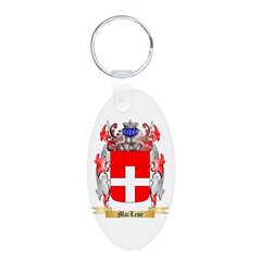 MacLese Keychains