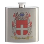 MacLese Flask