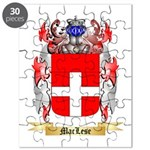 MacLese Puzzle