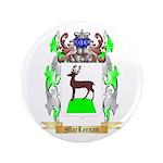 MacLernan Button