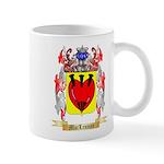 MacLennan Mug