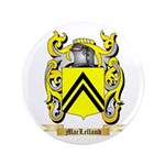 MacLelland Button