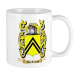 MacLeland Mug