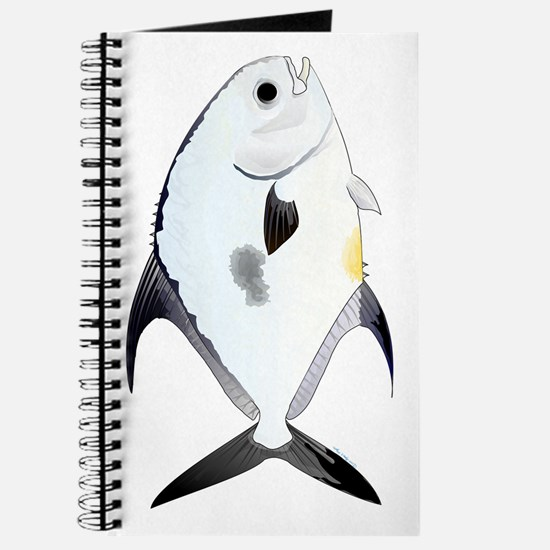 Permit v2 Journal