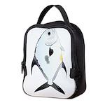 Permit v2 Neoprene Lunch Bag