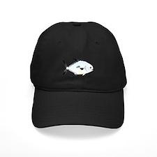 Permit v2 Baseball Hat