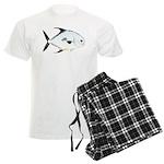 Permit v2 Pajamas