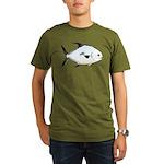 Permit v2 T-Shirt