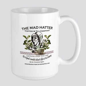 MH Large Mug
