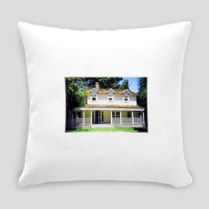 waltonwater Everyday Pillow