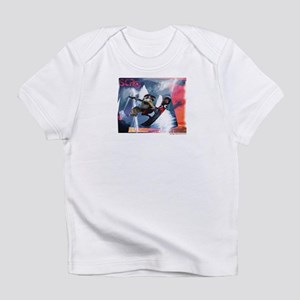 Ice Age Scr@ Infant T-Shirt