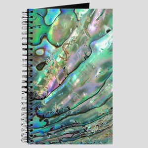 abalone Journal