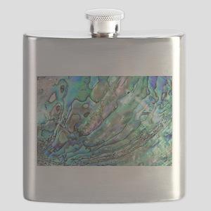 abalone Flask