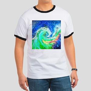 Waves Ringer T