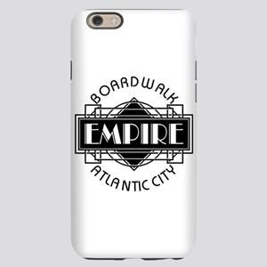 Boardwalk Empire Art Deco iPhone 6 Slim Case
