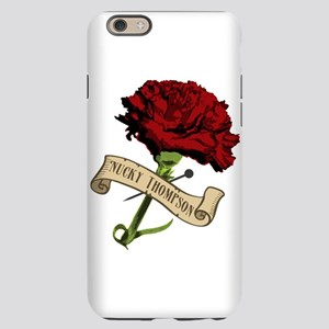 Nucky's Red Carnation Boardwalk Empire iPhone 6 Sl