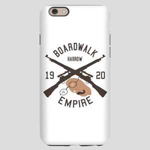Harrow Boardwalk Empire iPhone 6 Slim Case