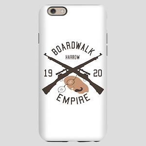 Harrow Boardwalk Empire iPhone 6 Slim Case