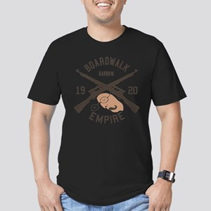 Harrow Boardwalk Empire T-Shirt