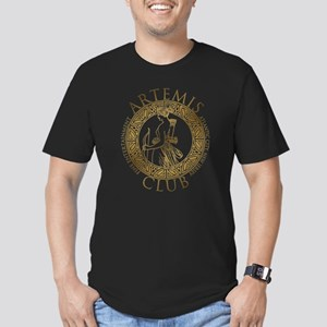 Artemis Club Boardwalk Empire T-Shirt