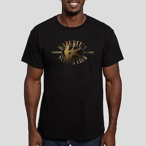 Boardwalk Empire Babette's T-Shirt