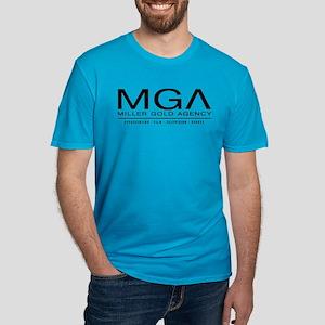 MGA Talent Agency Entourage T-Shirt